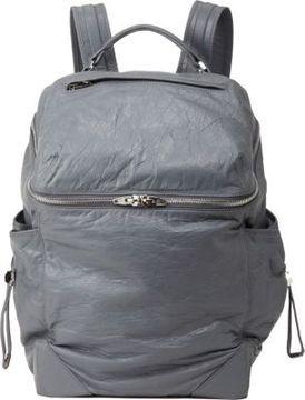 Alexander Wang Oversized Backpack on shopstyle.com