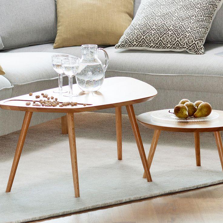 Syksyn värejä sisustukseen 🍐🍁🍂 Malli: Diva sohvapöytä Useita koko- ja värivaihtoehtoja Jälleenmyyjä: Isku-liikkeet  #pohjanmaan #pohjanmaankaluste  #koti #olohuone #sohvapöytä #livingroominspo #livingroomdecor