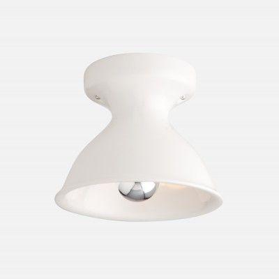 Bathroom Light Fixtures Phoenix 122 best light fixtures images on pinterest | lighting ideas