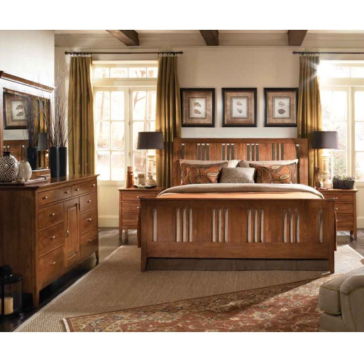 85 Best Images About Solid Wood Furniture On Pinterest