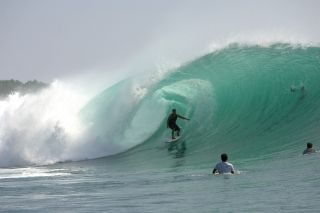I-Magazine Bali Photo by: Jason Childs