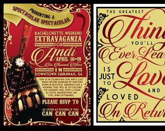 16 best Invitaciones images on Pinterest Invitations Single men