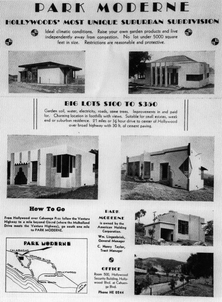 513 best images about modernist houses buildings on. Black Bedroom Furniture Sets. Home Design Ideas