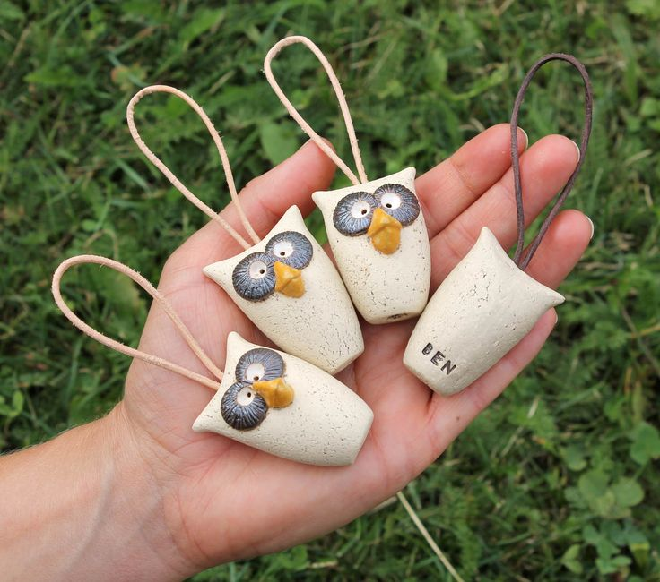 keramik vögel für den garten - Google zoeken