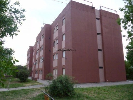 Vendo dpto 3 dormitorios planta baja $1.200.000 en Departamentos en Alquiler y Venta Río Cuarto