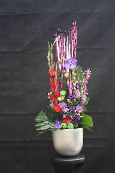 1000 id es sur le th me la fleur de gla eul sur pinterest gla euls jardin de fleurs et belles. Black Bedroom Furniture Sets. Home Design Ideas