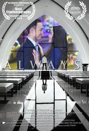 Free Hong Kong Movies 2014. Liam Chan, a lawyer in Hong Kong, incidentally falls for Yan Li, a Shanghainese heiress to a hotel empire, where predestined obligations test their love.
