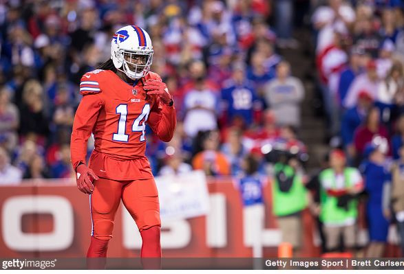 The Buffalo Bills have decided not to pick up Sammy Watkins 5th year contract option: https://www.amazon.com/gp/dmusic/promotions/PrimeMusic