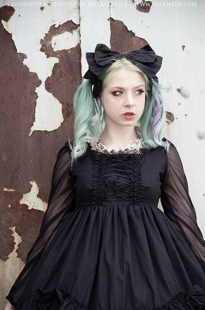 Cheap corset dresses canada