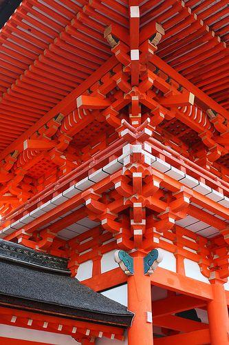Shimogamo Shrine #japan #kyoto