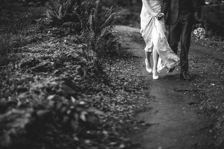 Wedding Venues in Cumbria, North West | Silverholme | UK Wedding Venues Directory - Image by Christopher Ian.