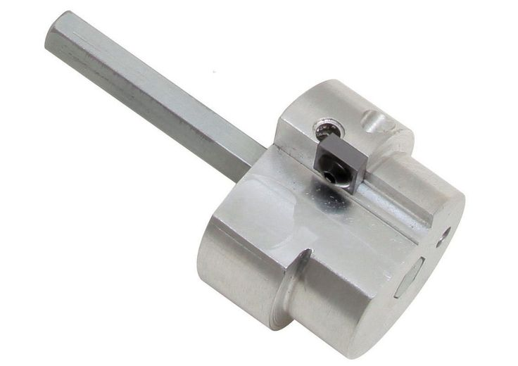 The Drainage Products Store - Reed PPR150 Plastic Pipe Fitting Reamer, 1 1/2 Inch, $60.14 (http://stores.drainageproducts.us/reed-ppr150-plastic-pipe-fitting-reamer-1-1-2-inch/)