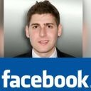 Two top senators went after Facebook co-founder Eduardo Saverin Thursday over his decision to renounce U.S. citizenship, unveiling a proposal they claim would bar him -- or anyone -- from de-friending the United States in order to avoid taxes.