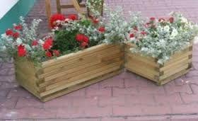 Výsledek obrázku pro květináč zahradní