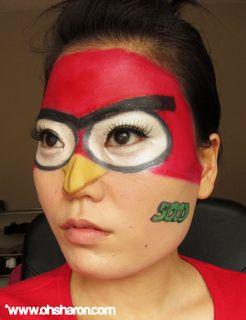321 best Facepainting ideas images on Pinterest | Face ...
