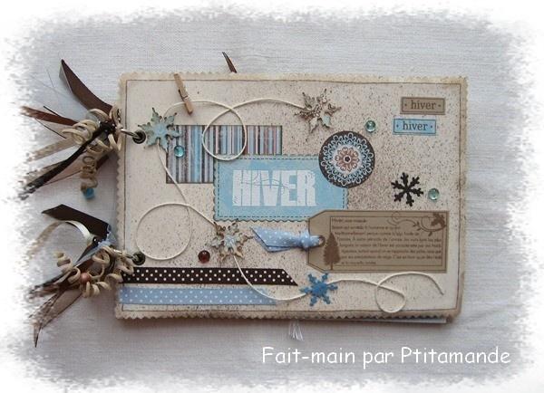 Beliebt 433 best Craft Mini Album images on Pinterest | Mini albums  NF04