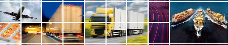 Our Services include Freight Forwarding, Logistics & Transport. We are provide a range of solutions for continental freight transport, cross-border  http://www.assetglobaltransport.com.au/freight-forwarding-logistics-transport/ #freightmanagementservices #transportservicessydney