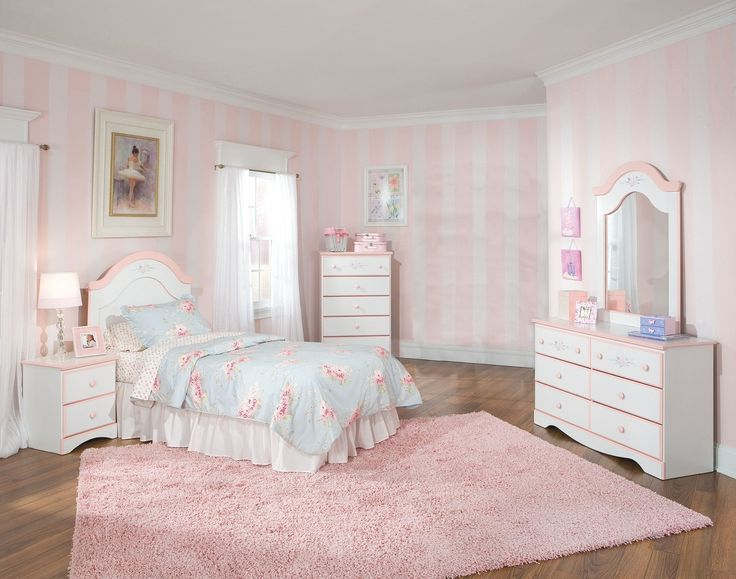 91 Best Images About Kids Room On Pinterest Bunk Bed