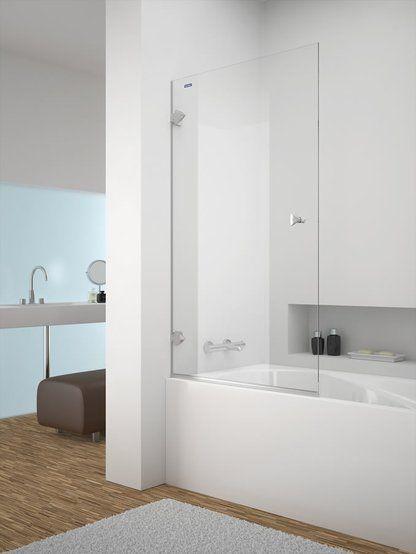 Mamparas ducha y baño Duscholux - AURIGA ®