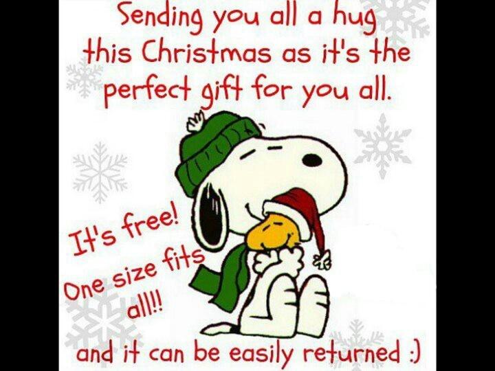 17 best Charlie Brown images on Pinterest   Feliz navidad, Amigos y ...