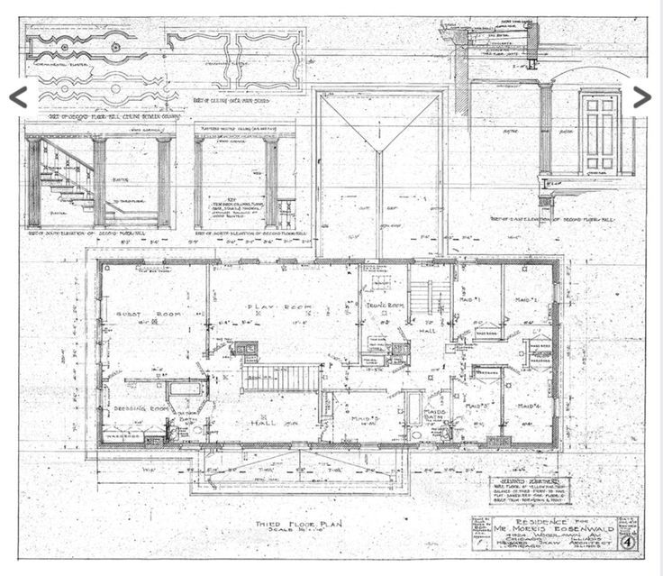 77 best plans images on pinterest home plans american mansions 621064c8295480f10257ba2f7a562b44g 736639 malvernweather Image collections