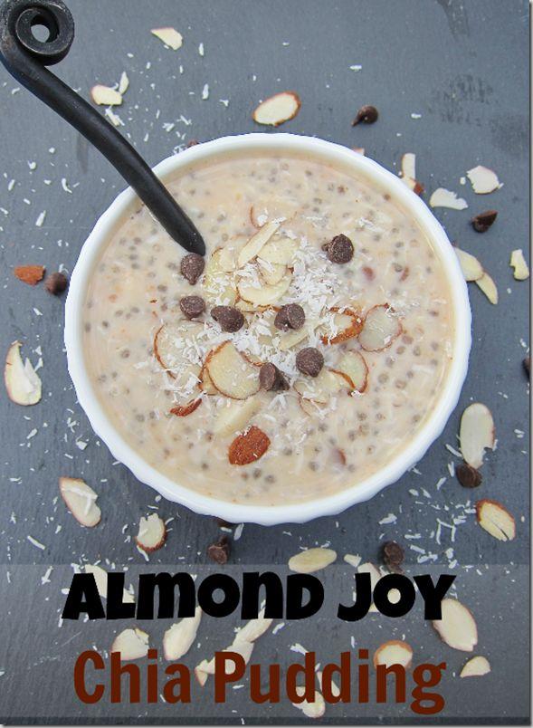 Almond_Joy_Chia_Pudding_