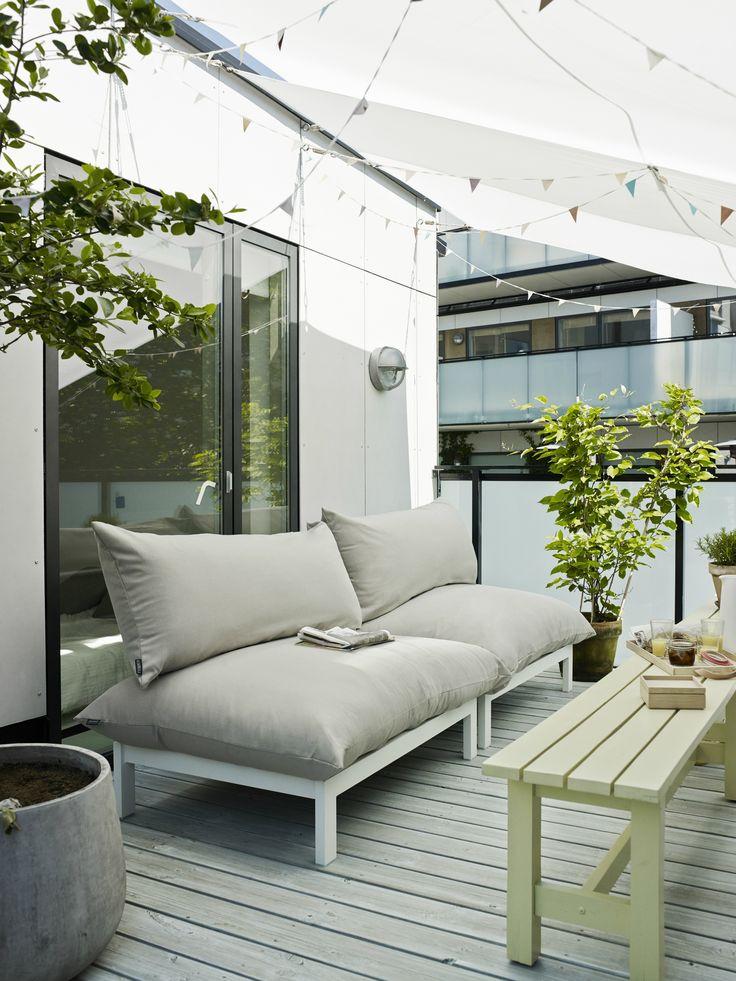 45 best Garten Ideen & Terrassengestaltung images on Pinterest