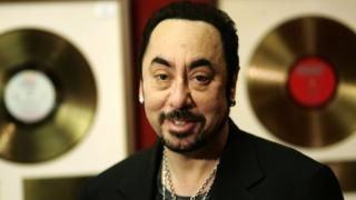 Entertainer and producer David Gest found dead – BBC News #entertainer #news http://entertainment.remmont.com/entertainer-and-producer-david-gest-found-dead-bbc-news-entertainer-news-2/  #entertainer news # Entertainer and producer David Gest found dead Image copyright AP Image caption Gest produced the highest-rated musical special in US TV history:…