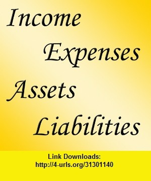 Income Statement and Balance Sheet, iphone, ipad, ipod touch, itouch, itunes, appstore, torrent, downloads, rapidshare, megaupload, fileserve