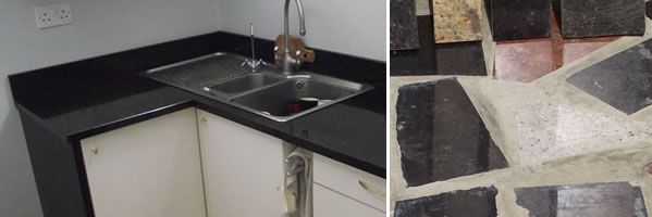 Worktop Offcuts Can do marble offcuts