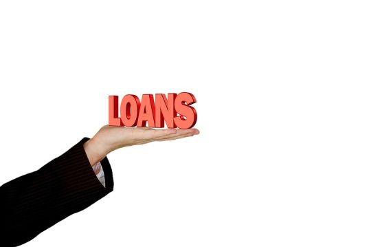 Completing Applications Through Direct Payday Lenders