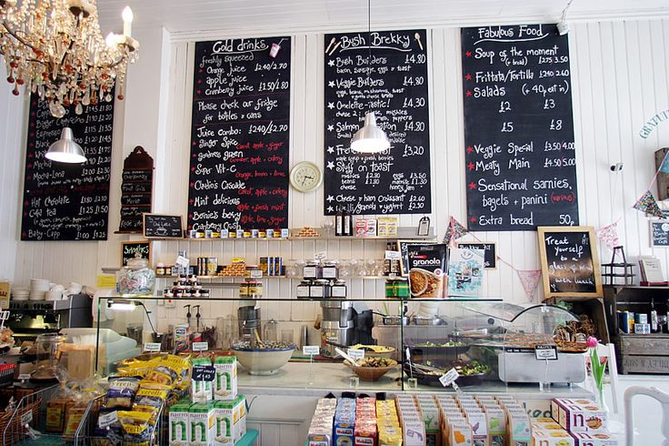 Google Image Result for http://englishlocations.com/images/bush_garden_cafe/inside_2/lge_1.jpg