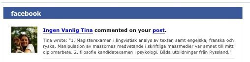 VARNING! www.cutiepiepolly.se, tina tingsjö | Cutie Pie Polly