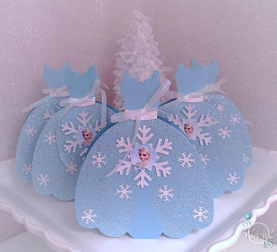 Die besten 25 disney frozen behandelt ideen auf pinterest for Party utensilien