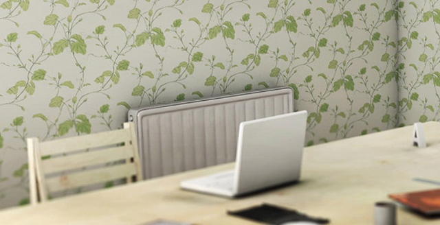 blooming wallpaper