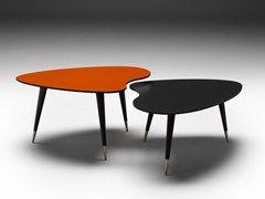 - Laminate coffee table AK 2562 - Naver Collection