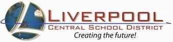 Liverpool Central School District- #SchoolDistrict in #OnodagaCountyNY