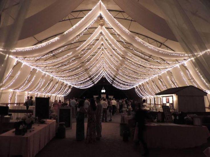 Wedding Locations In Western New York Fashion Dresses