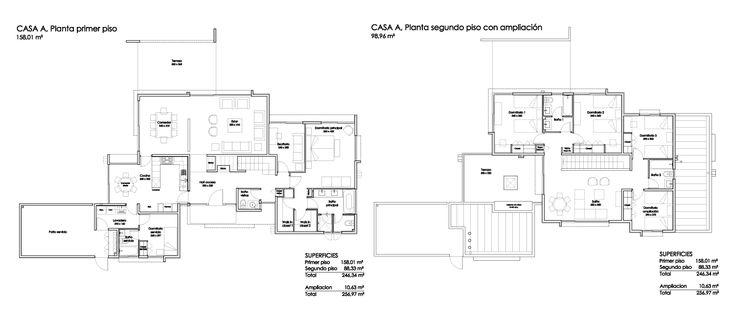 casa_a.jpg (1500×650)