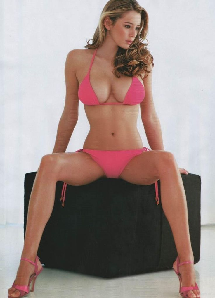 Keeley dean picture 11