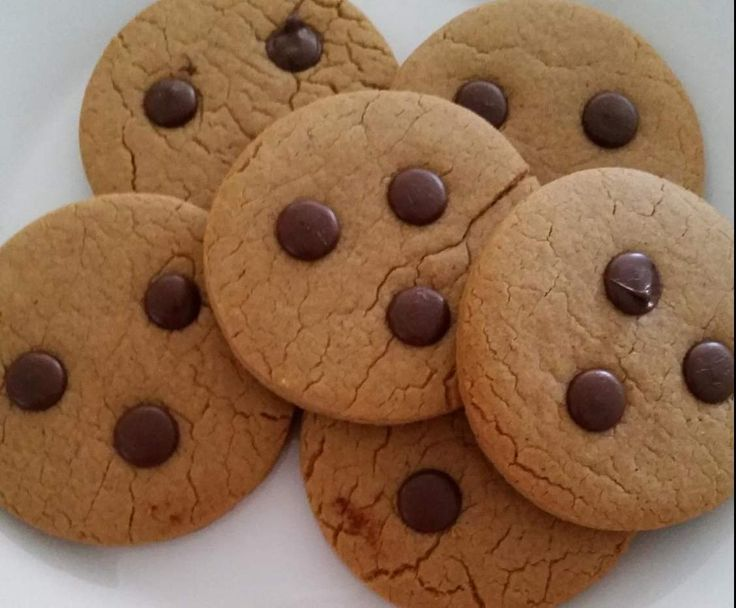 Recipe Chewy Christmas Gingerbread by Domestic ThermoMinx - Recipe of category Baking - sweet