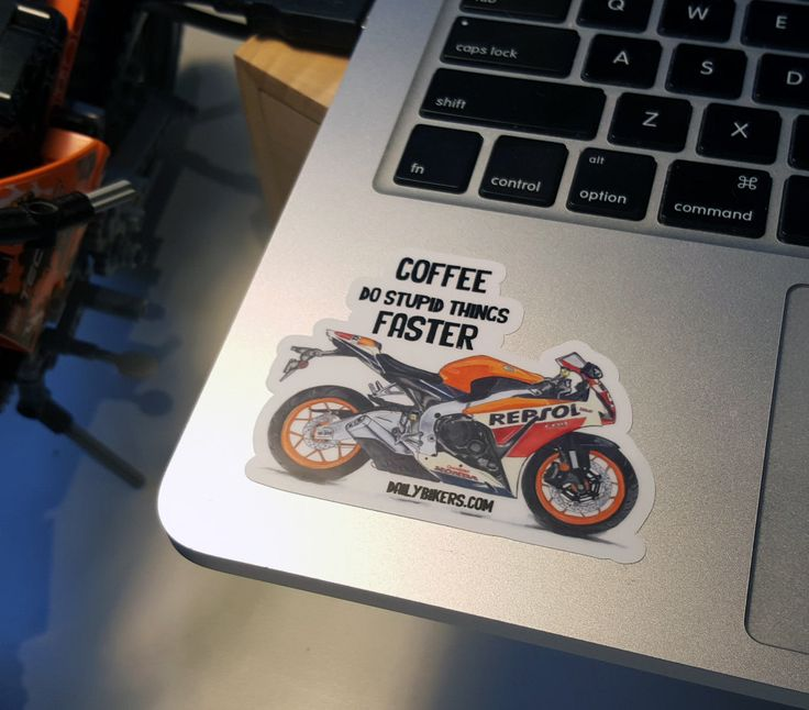 Best  Motorcycle Stickers Ideas On Pinterest Harley Davidson - Vinyl stickers for motorcycles