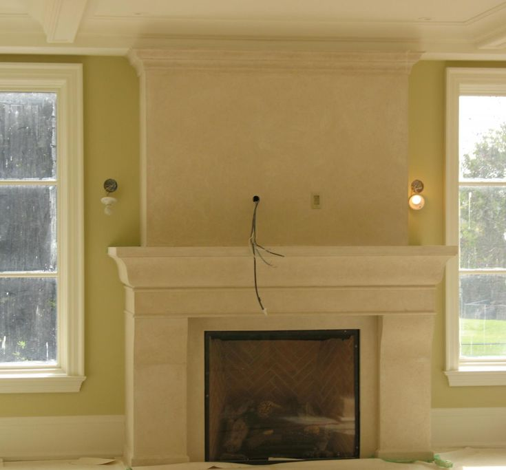 16 best images about fireplace remodeling on