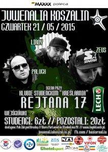 2015.05.21Paluch Koszalin