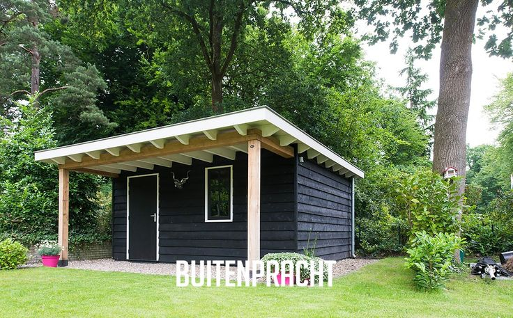 25 beste idee n over veranda open haard op pinterest openhaard op de veranda rustieke - Prieel buiten ...