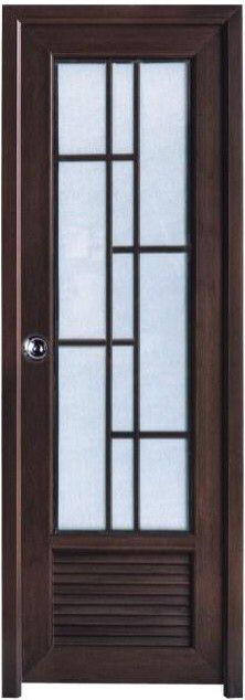 Bathroom Doors Nigeria 17 best window and door images on pinterest | wood doors, door