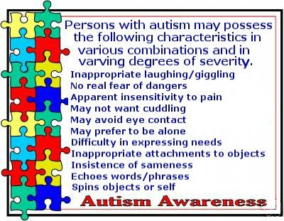 Google Image Result for http://teacherpages.nhcs.net/schools/htree/paulaballard/PublishingImages/AutismAwareness.jpg  #WearTOMS