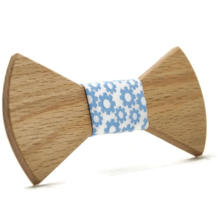 Handcrafted wooden bowties, hipster stuff, bow tie fashion, cool groomsmen gift, wood bow ties by hi5bowtie on Etsy