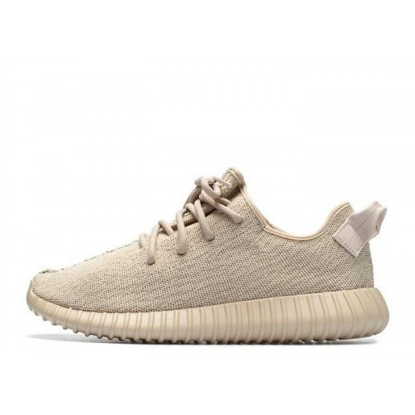authentic adidas yeezy 350 boost unisex originals oxford tan for sale