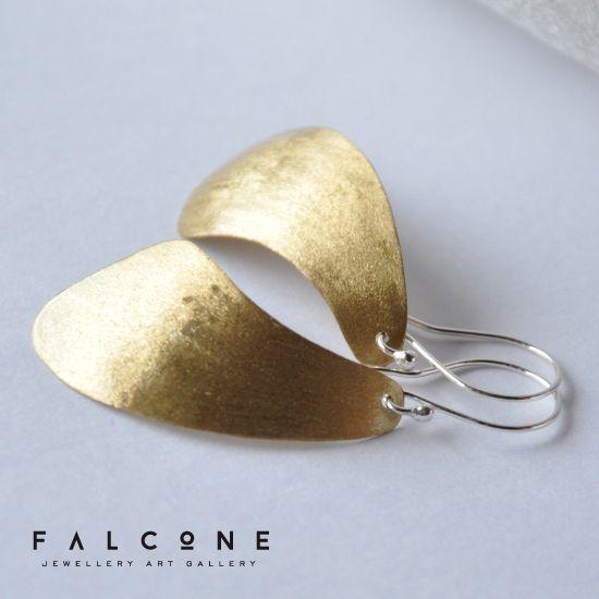 http://www.falcone.com.pl/zlote-piorka